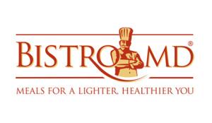 BistroMD Review