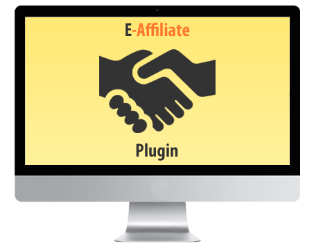 WPEka Review - E-Commerce Affiliate