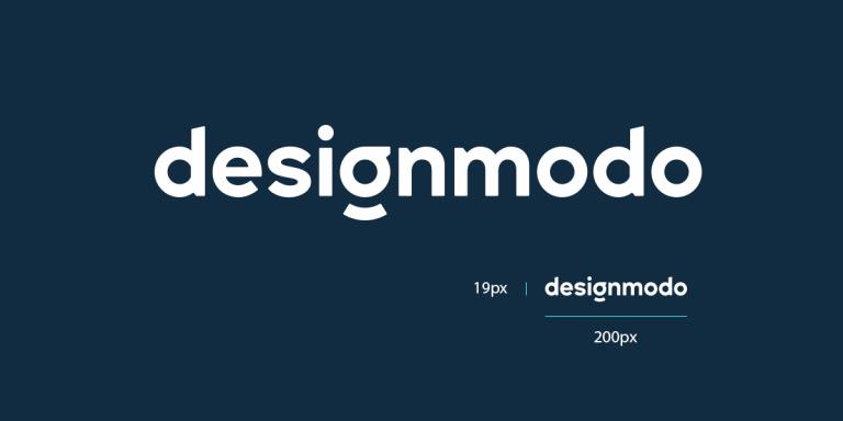 DesignModo Coupon Codes screenshot